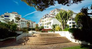 Playa-duque-International-Property-Awards