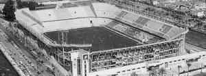 Rosaleda-Estadio_Featured