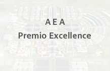 AEA_featured